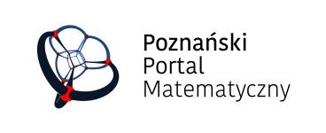 Poznański Portal Matematyczny