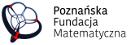 Poznańska Fundacja Matematyczna
