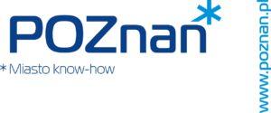 logo_POZnan_PL_prawa_www_RGB