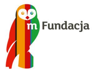 mfundacja_logotyp_sowa