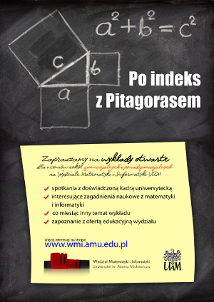 plakat_Pitagoras