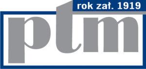ptm-logo_4