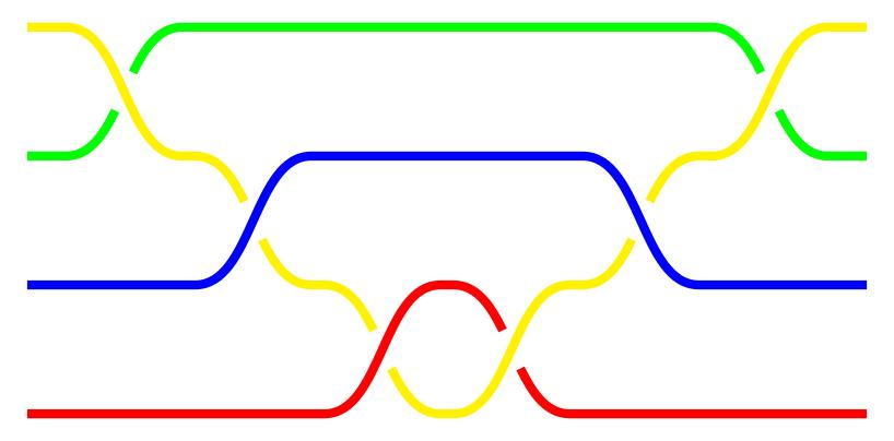 warkocz-alpha-1-uproszczony